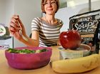 Bargain hunter: save money on DIY lunches