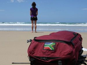 """Backpacker tax"" still in force after 2016 Federal budget"