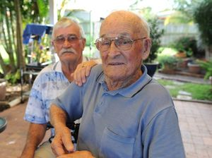 Retirement village residents stranded after claim rejected