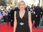 "Kate Winslet insists her previous comments about the gender pay gap were ""misinterpreted"" and ""of course"" she thinks the sexes should be paid equally."