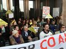 THE New South Wales Government has been labelled short-sighted over a plan to unlock new coal seam gas reserves to local mining companies