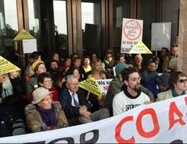 NSW restarts CSG battle it just lost to provide local gas