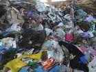 Dalveen's dump to close down