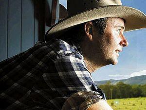 Farmer backlash: Somerset to review vegetation management