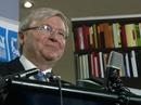 Kevin Rudd pays tribute to Ashton Agar