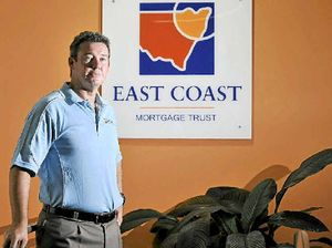 East Coast Mortgage Trust ready for La Trobe vote