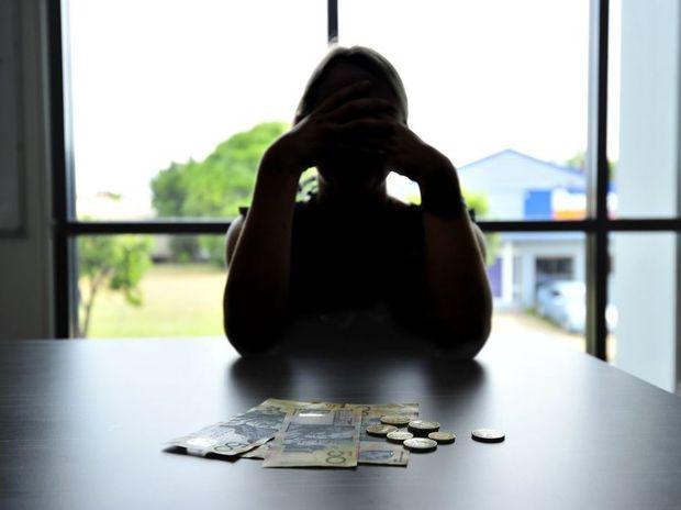 Gambling treatment adelaide