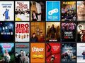 Tax targets Netflix and other downloading entertainment