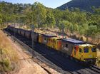 Proposed job cuts at Aurizon appear to slash a number of positions at its Callemondah depot.