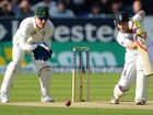 Ian Bell gives England upper hand in fourth Test