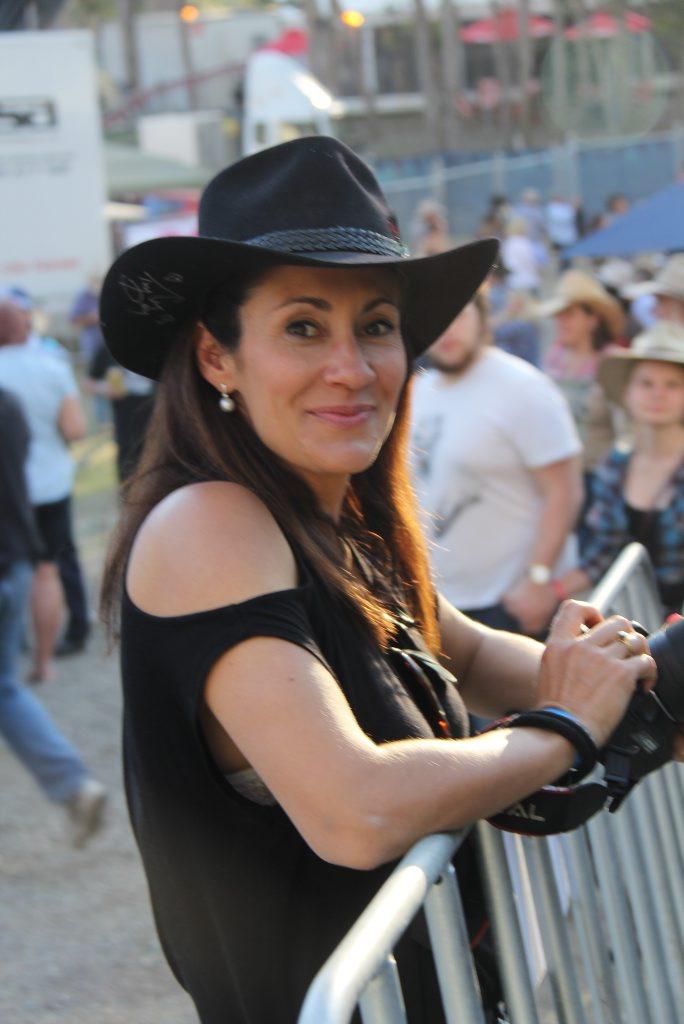 Ginna michal and slut wife bbc