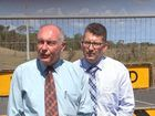Minor parties take big part of the vote on Fraser Coast