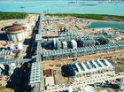 Domestic gas prices set to rise when LNG plants start up