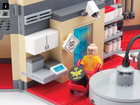 The Breaking Bad-inspired toy drugs den