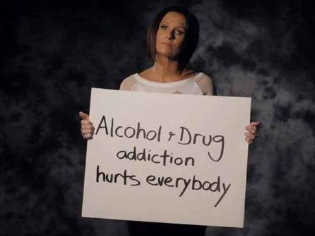 alcohol rehabilitation in ct