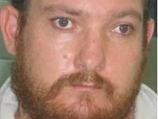 Adam Ray Robertson, 31, has been missing from Boyne Island since September 10.