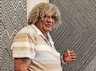 FOUR Northern Rivers artists are in the running to win $40,000 after being named as finalists in the prestigious Parliament of NSW Aboriginal Art Prize.