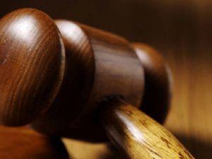 Accused Fraser Coast drug trafficker granted bail