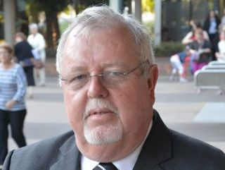 Senator Barry O'Sullivan has toured remote Queensland and says a dramatic priority shift was needed by politicians when deciding how telecommunications infrastructure funding was prioritised and committed.