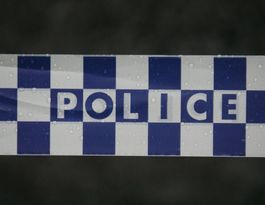 Bomb threat at Bundaberg North State High School cleared