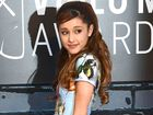 Singer Ariana Grande denies cheating on Aussie ex Jai Brooks