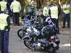 High Court challenge expected for new bikie laws