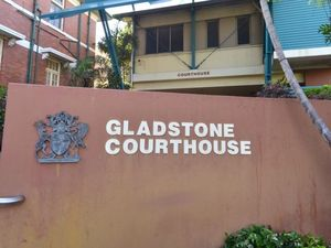 Gladstone lovers 'apology' trip ends in car crash, jail
