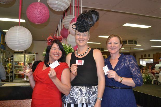 ladies escort chronicle personals Melbourne