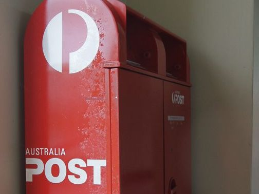 Complaints after Australia Post increases cost of stamp to $1