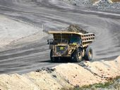 A THIRD of Queensland's coal mines are losing money, prompting calls for the State Government and councils to charge mining firms less to sustain jobs.
