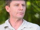 Australia Zoo talks about tiger attack