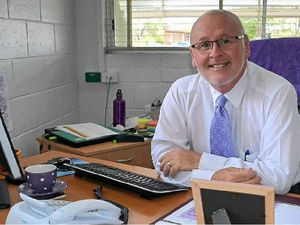 Lockyer Valley forecast: no new schools for 20 years