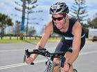 THE Kingscliff Triathlon has grown so popular organisers are wondering if they have reached event capacity.