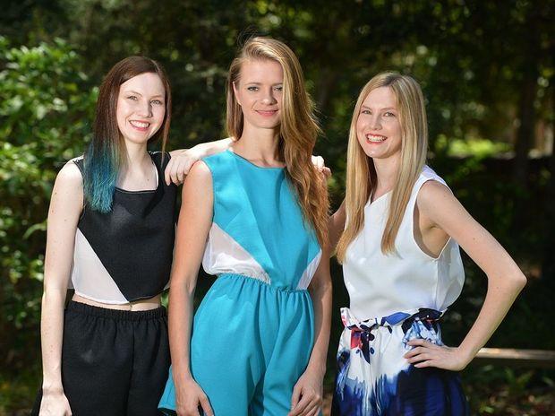 caloundra black girls personals Meet thousands of beautiful single ladies online seeking men for dating, love, marriage in australia.