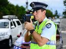 IPSWICH police will have all hands on deck this weekend in preparation for the return of thousands of holiday makers.