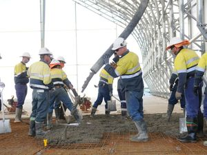 Why bypass workers camps are good for Toowoomba