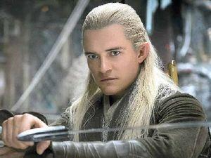 Hobbit wins top Boxing Day spot