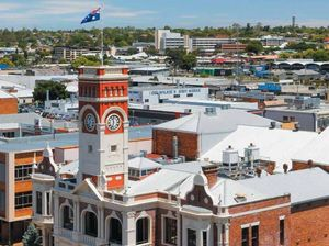 Big issues Toowoomba Regional Council will decide today