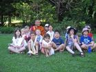 Chenrezig Institute's popular Dharma Club will continue to offer a monthly session throughout 2014 for children aged five and over