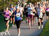 The fourth Annual Cruise Whitsundays Airlie Beach Running Festival will include the ever popular Half marathon distance (21.1 kilometres) plus 10...