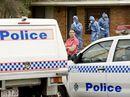 Fatal stabbing Toowoomba