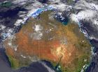BOM issues severe weather warning due to tropical low