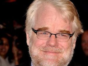 Tributes flow after Philip Seymour Hoffman found dead