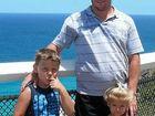 Rockhampton jury to deliver verdict today on fatal crash