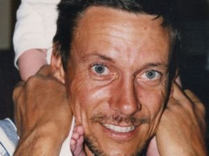 Fellow pedophile allegedly threatened Brett Peter Cowan
