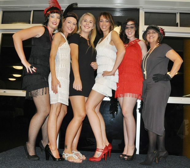 condon personals Browse photo profiles & contact from condon, townsville surrounds, qld on australia's #1 dating site rsvp free to browse & join.