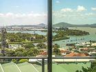 Oaks welcomes a new era of luxury accommodation