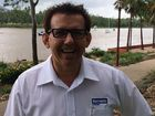 Footy Tipping videos. Harcourts Real Estate's Jason Rayner