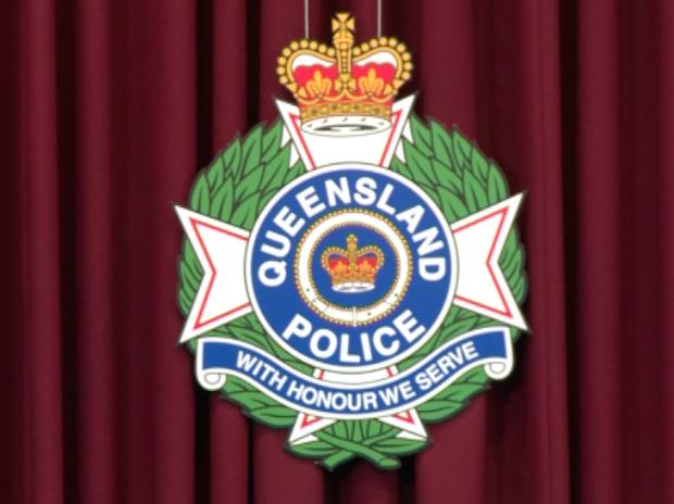 Queensland Police.