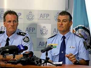 Tweed Byron Police on Bikies